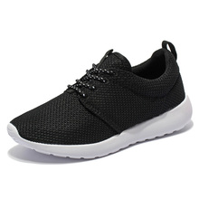 Spring Summer Running Shoes Man Women Sport Sneakers Couples Athletic Shoes For Walking Jogging Shoes Cheap Lightweight Sneakers women s sneakers ugly sneakers dino albat rc06 888 spring runing shoes sport shoes for female ship from russia