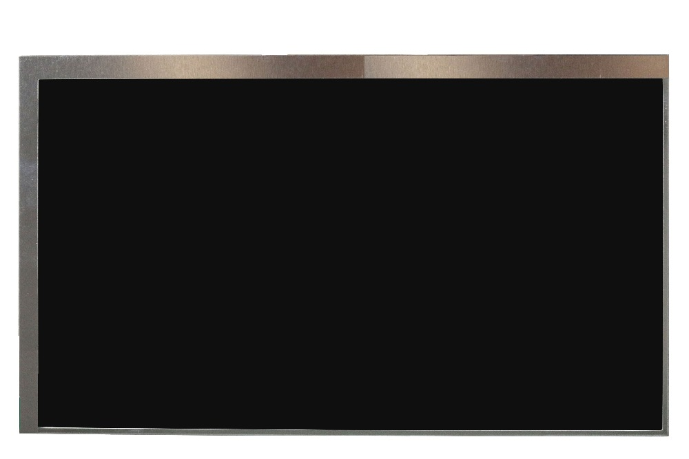 New LCD Display 7 for Digma Plane 7006 4G PS7041ML Tablet LCD screen panel Matrix Module Replacement Free Shipping 6inch lcd display screen for digma e626 special edition lcd display screen e book ebook reader replacement