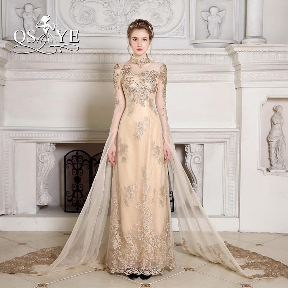 Evening Dresses Cape – fashion dresses