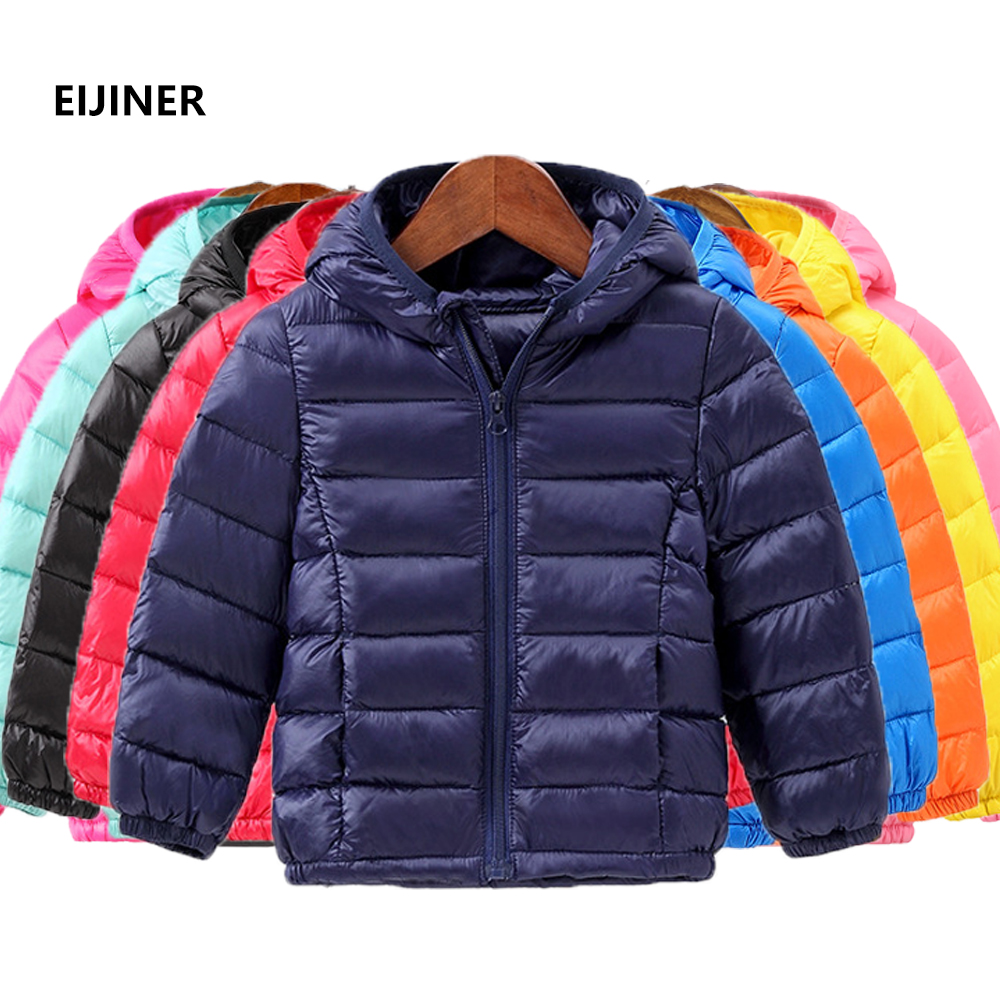 Outerwear & Coats 2018 New Kids Children Jacket Girls In The Long Section Of Parent-child Korean Mother Coat Collar Wool Thickening Girls' Clothing