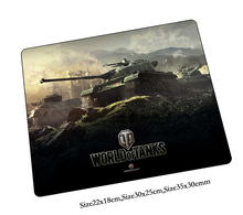 World of tanks mouse pad 2016 new mousepads best gaming mouse pad gamer padmouse best large personalized mouse pads keyboard pad