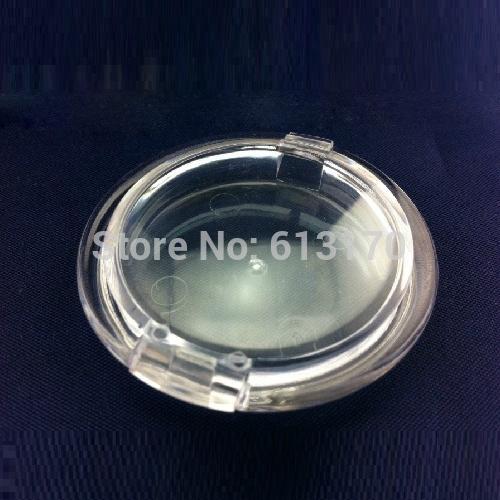 50 buc 5g Goluri de umbra pentru ochi goale cutie de prăjitură Diy - Instrumente pentru îngrijirea pielii