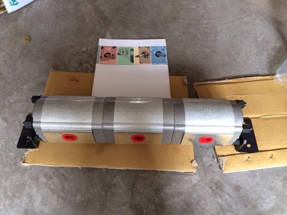 Taiwan Xinhong synchronous shunt motor HYDROMAX; DFM-303A-35 price negotiation