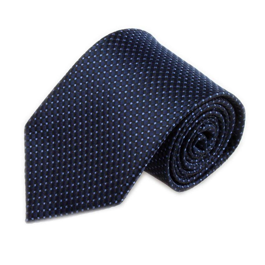 Mens 2019 Gravatas 100% Silk Tie Skinny 8 Cm Floral Necktie High Fashion Plaid Ties For Men Slim Cotton Cravat Neckties