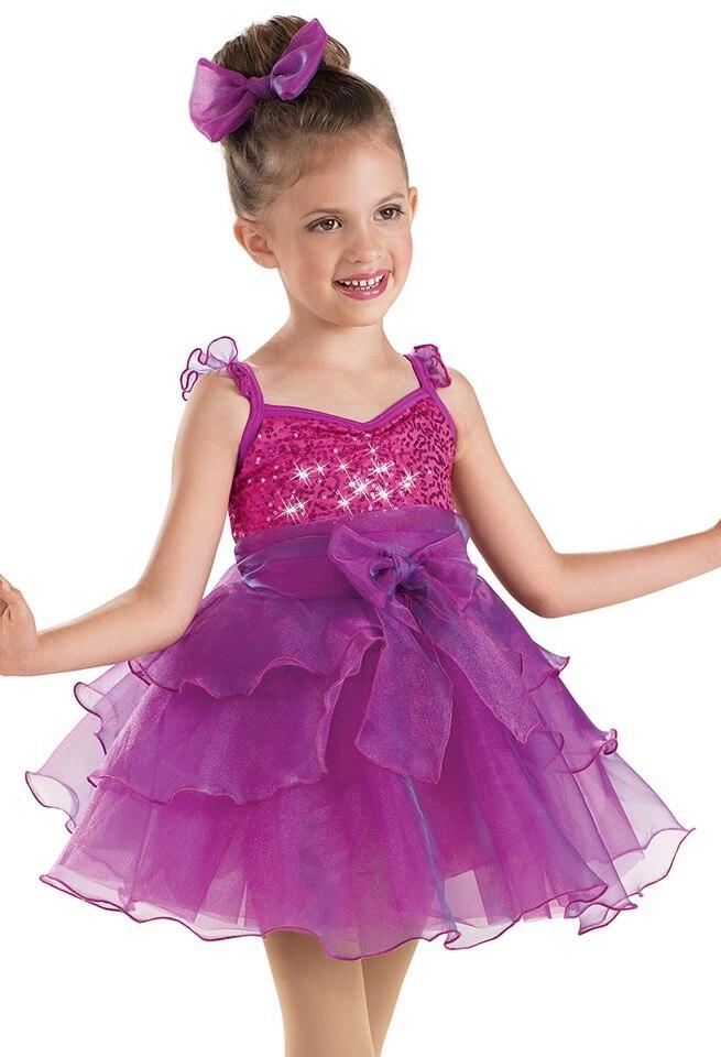 ộ_ộ ༽2018 venta directa Real algodón gimnasia Leotard Ballet Tutu ...