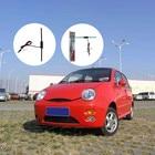 12V Auto Antenna TV/...