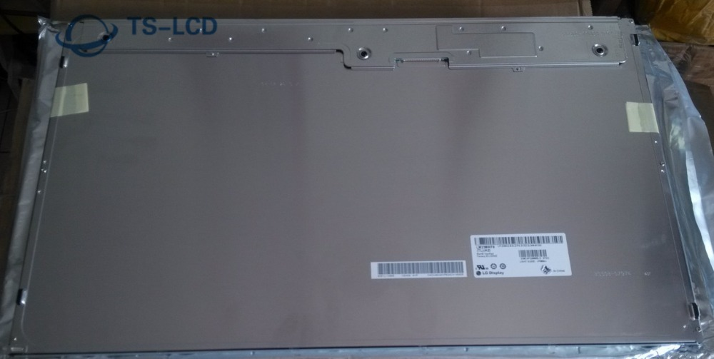 Stock Original Grade A+ LM270WF5 LM270WF6 S2 Z8 Lcd Panel Without Frame One Year Warranty
