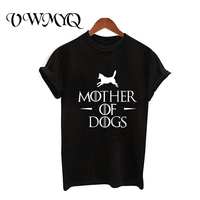 VWMYQ Summer Fashion Black T shirt Women Harajuku Camisetas Tee Shirt Letter Print Short Sleeve T-shirt For Women Plus Size Tops