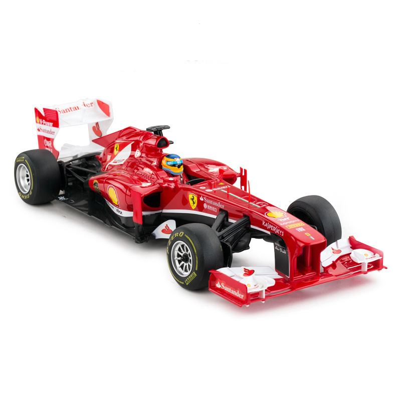 Licensed-118-Remote-Control-Car-RC-Car-Radio-Controlled-Machines-Remote-Control-Toys-Kids-Gifts-Toys-For-Boys-F1-53800-2
