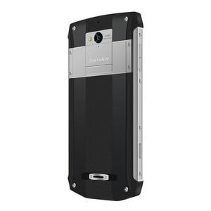 Image 4 - Blackview BV8000 برو 5.0 بوصة IP68 مقاوم للماء هاتف محمول وعر 6G + 64G ثماني النواة FHD + IPS شاشة أندرويد 8.0 NFC لتحديد المواقع الهاتف الذكي