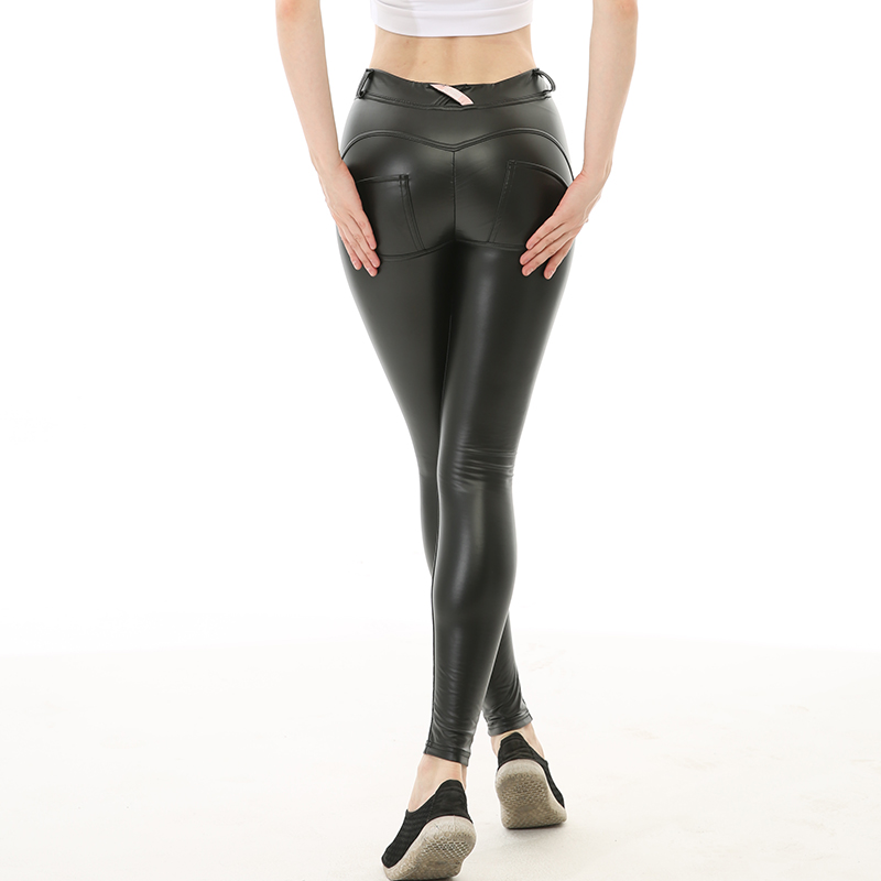 pants-005-08
