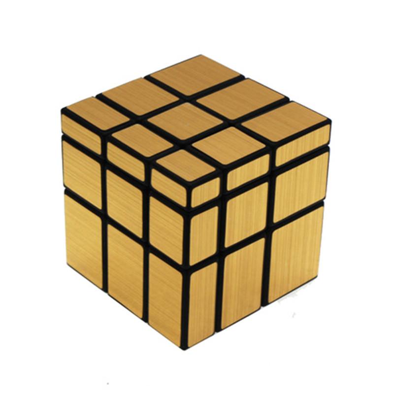 Rubik Cube (11)