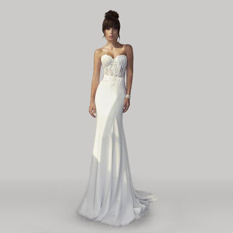 2016 designer Julie Vino Brautkleider Vestido De Noiva Schatz ...