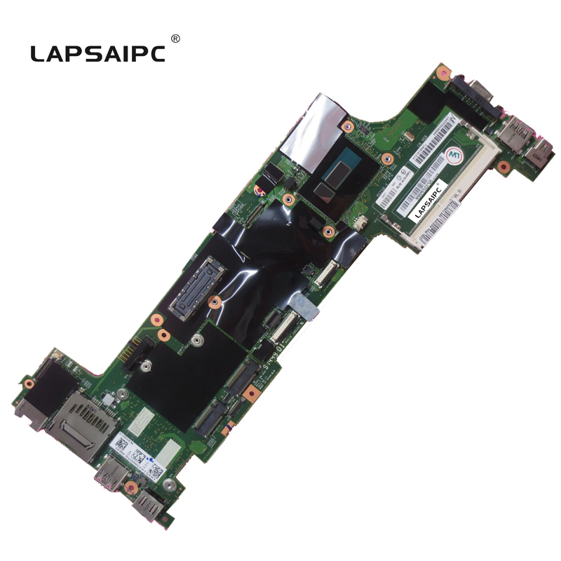Lapsaipc Motherboard For X250 SYSTEM BOARDS 00HT385
