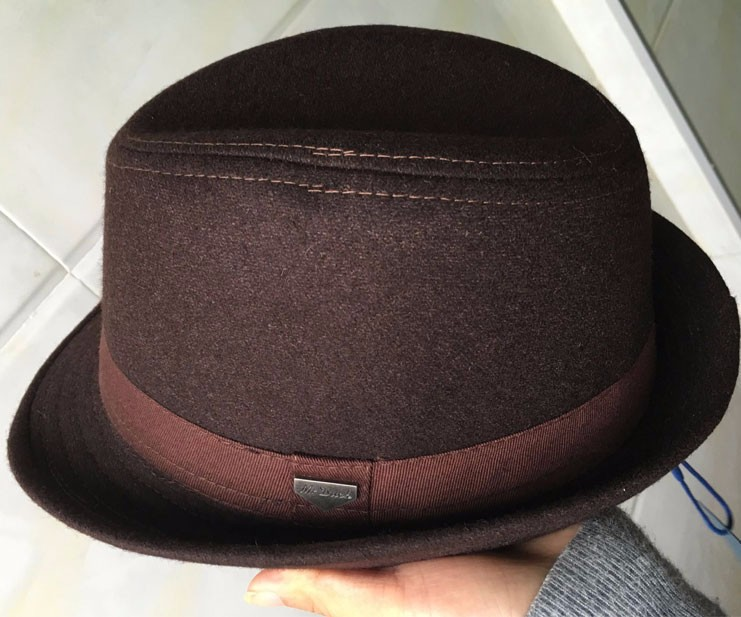 fedora hat (2)