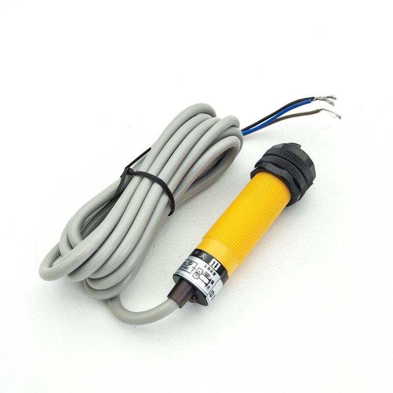 Großartig Elektrischer Draht Und Kabel Bilder - Elektrische ...