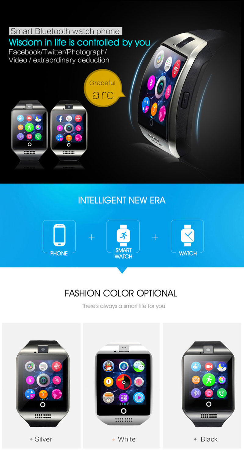 RACAHOO-Smart-Watch-Q18-Passometer-Sleep-Moritor-Support-TF-SIM-Card-Bluetooth-Camera-smartwatch-for-Android-IOS-Xiaomi-Huawei457144