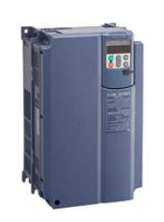 380V MEGA Frequency converter FRN1.5G1S-4C 3 phase 1.5KW brand NEW