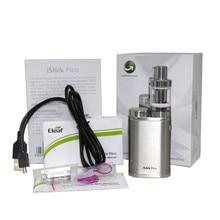 Electronic Cigarette iSmoka Eleaf iStick Pico Kit 75W Box Mod Vape 2ML Melo III Mini / 4ML Melo III Tank Vaporizer Hookah