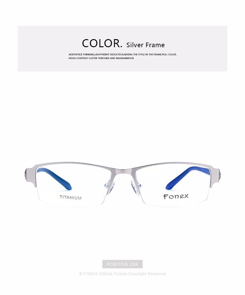 fonex-brand-designer-women-men-fashion-luxury-titanium-square-glasses-eyeglasses-tr90-eyewear-computer-myopia-silhouette-oculos-de-sol-with-original-box-F10014-details-6-colors_01_01_23