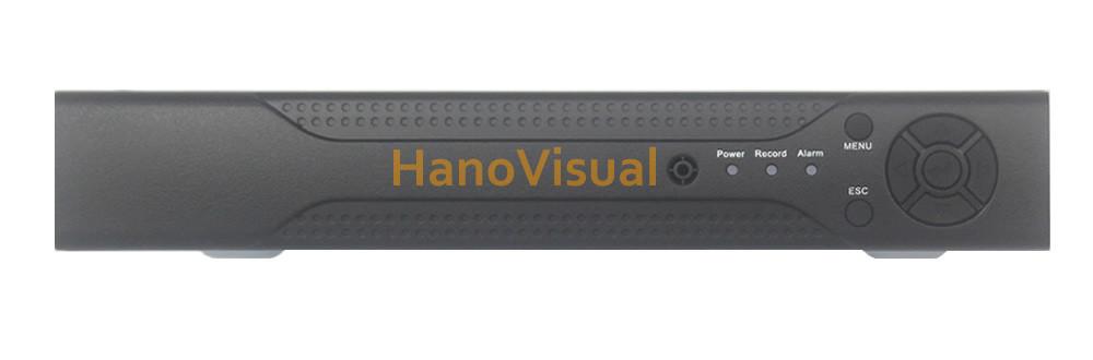 DVR6016-1
