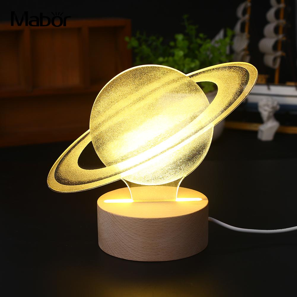 Buy glow lamp and get free shipping on AliExpress.com
