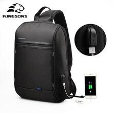 كينغسونز عالية السعة حقيبة صدر للرجال حقيبة برسومات وحمالة حقيبة كروسبودي عادية لرحلة قصيرة