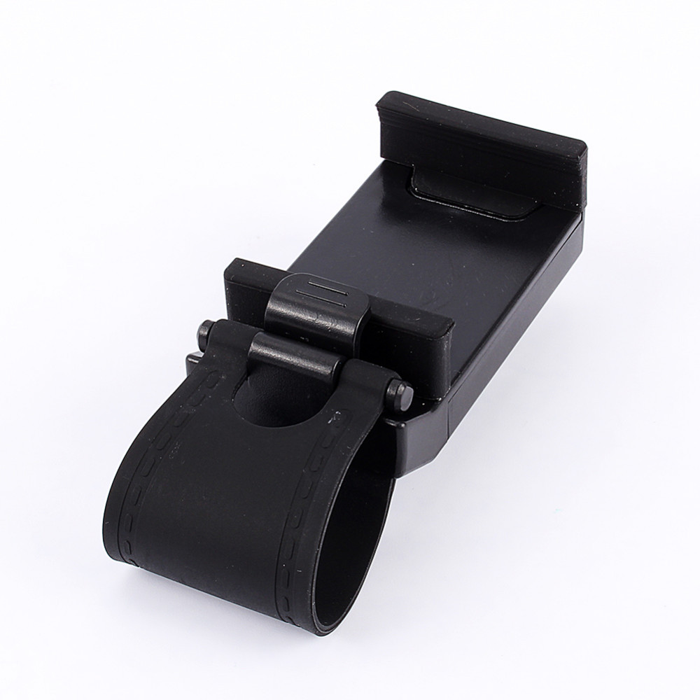 Mobile Phone Stand Socket