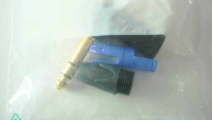 WHFPL-NU635RA(P)