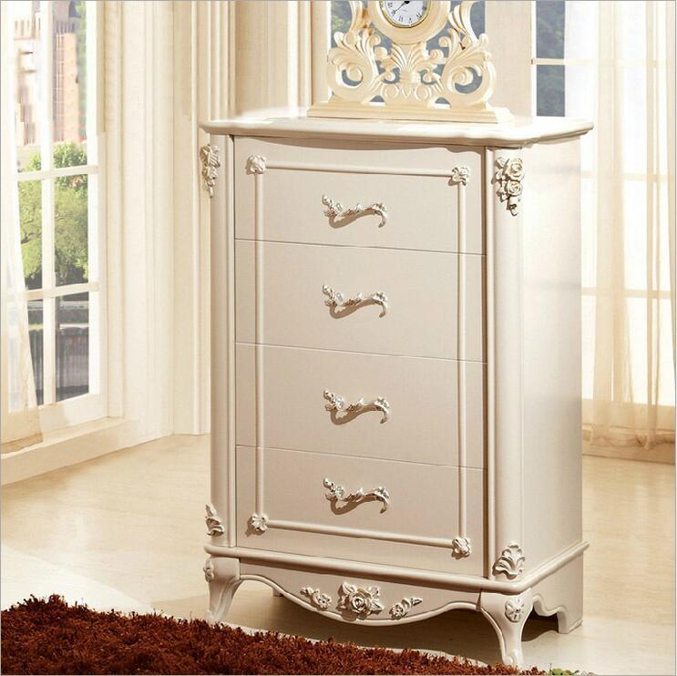 Small cabinet p10128 cabinet laminate cabinet heater cabinet aluminum - title=