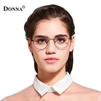 New Rim Series Oliver Peoples Glasses Frame Retro Handmade Eyeglasses Frame Myopia Glasses Oculos De Grau