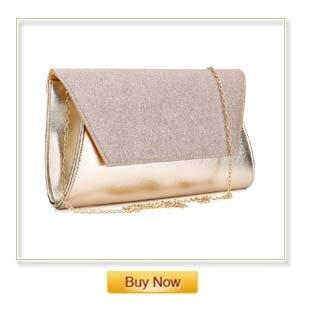 Solid Soft PU Leather Female Shoulder Bag Women'S Bucket Handbags Light Grey Tote Bags For Women 2018 Designer Top-handle Bag 7