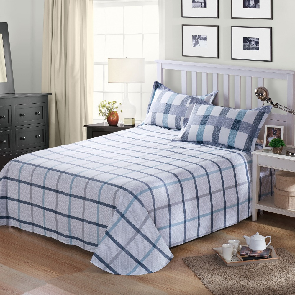 Online Buy Wholesale size king flat sheet from China size king ...