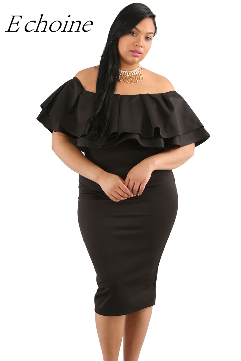 Бандажные платья на 50 размер