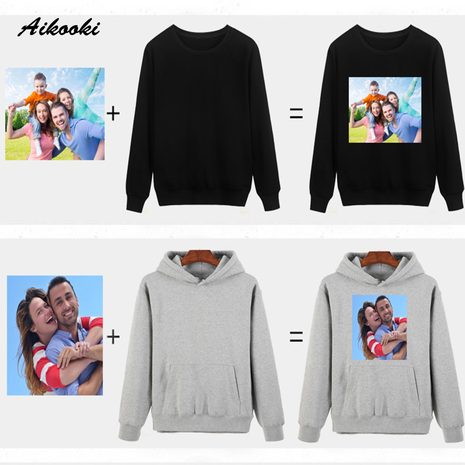 Online Get Cheap Custom Sweatshirt -Aliexpress.com   Alibaba Group