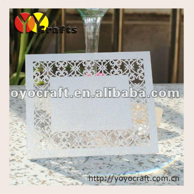 Popular Handmade Wedding Thank You CardsBuy Cheap Handmade – Buy Wedding Thank You Cards