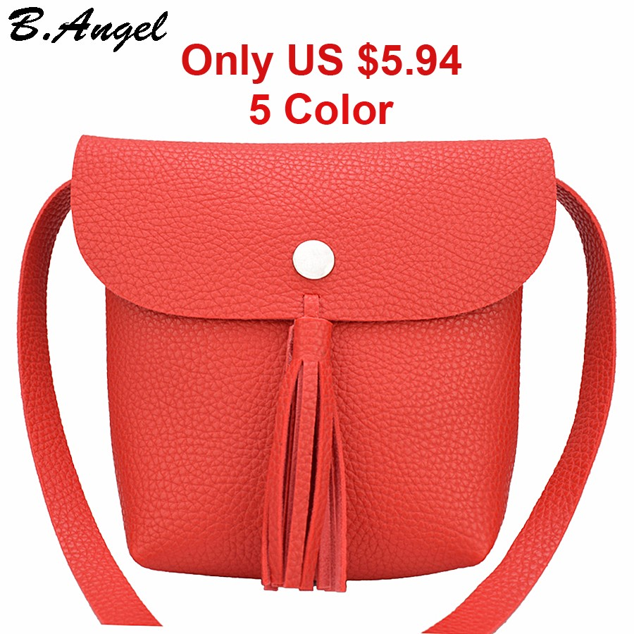 High-quality-girl-and-women-messenger-bags-lady-women-bag-fashion-phone-bag-fresh-cross-body