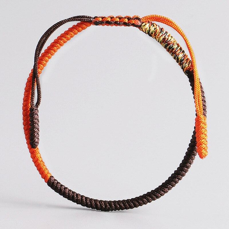 Tibetan Jewelry Buddhist