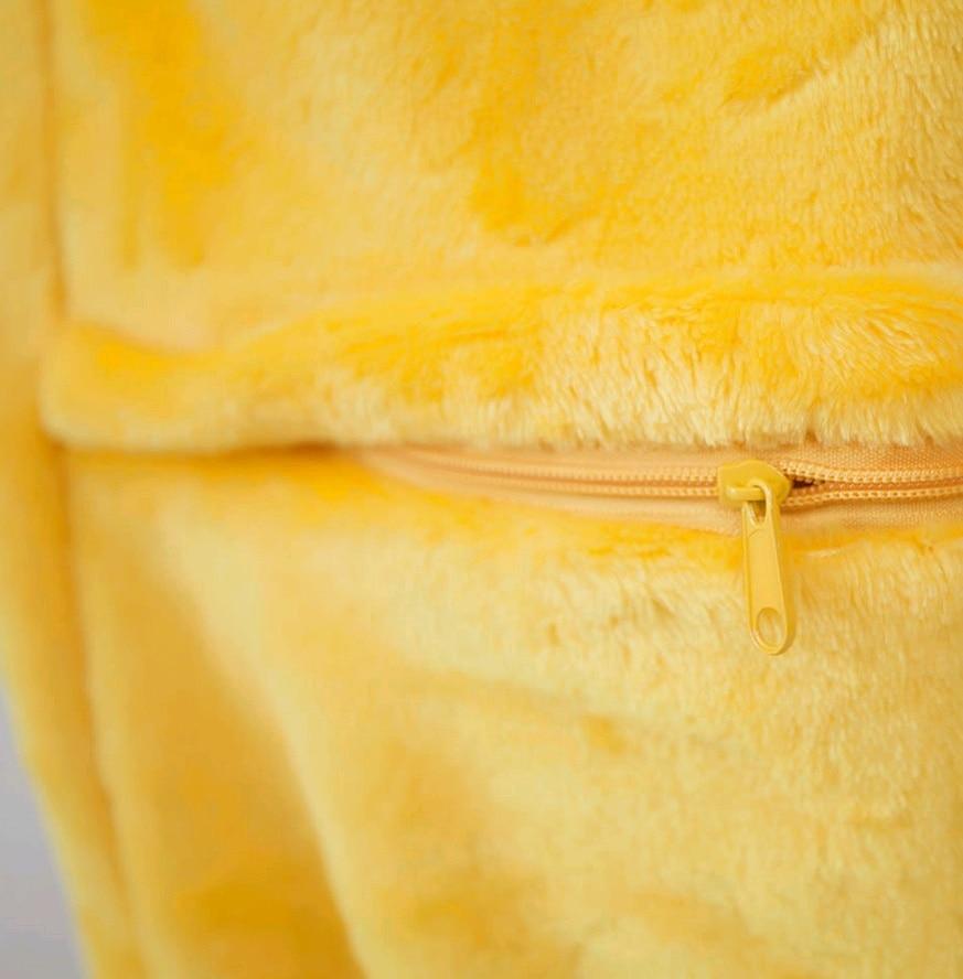 Կիգուրումի Անիմե մուլտֆիլմ Քնկոտ - Կարնավալային հագուստները - Լուսանկար 6