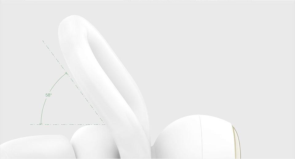 Xiaomi  Sport Headset_02