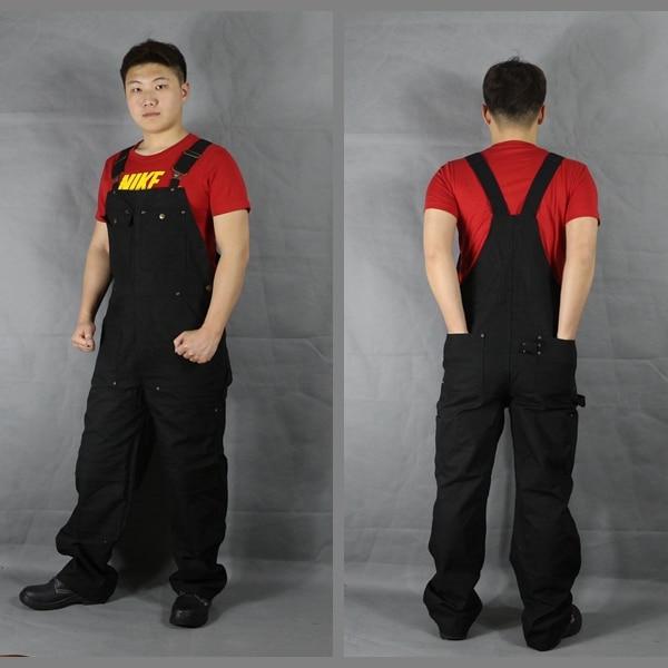 Uomo Con Uomo Uomo Pantaloni Bretelle Da Con Bretelle Pantaloni Da Pantaloni Da USLzMpqVG
