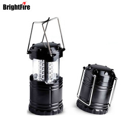 High power ultra bright 30 led camping light collapsible camping lantern for hiking camping.jpg 250x250