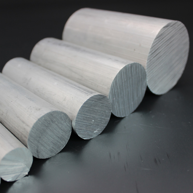 3mm Acrylic Plastic Round Rod Bar Clear Various Lengths 50mm up to 600mm long