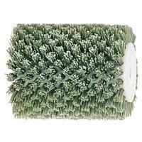 MAKITA P 04450 Roller нейлон softback k180 для деревянной структуры и кисти жесткая деревянная текстура