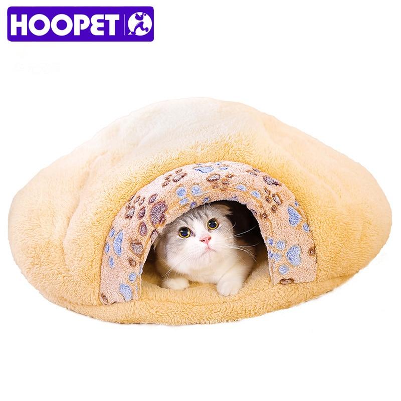 Windproof Warm Cat Sleeping Bag Teddy Sleep Warm Sense Of Safety ethernet cable