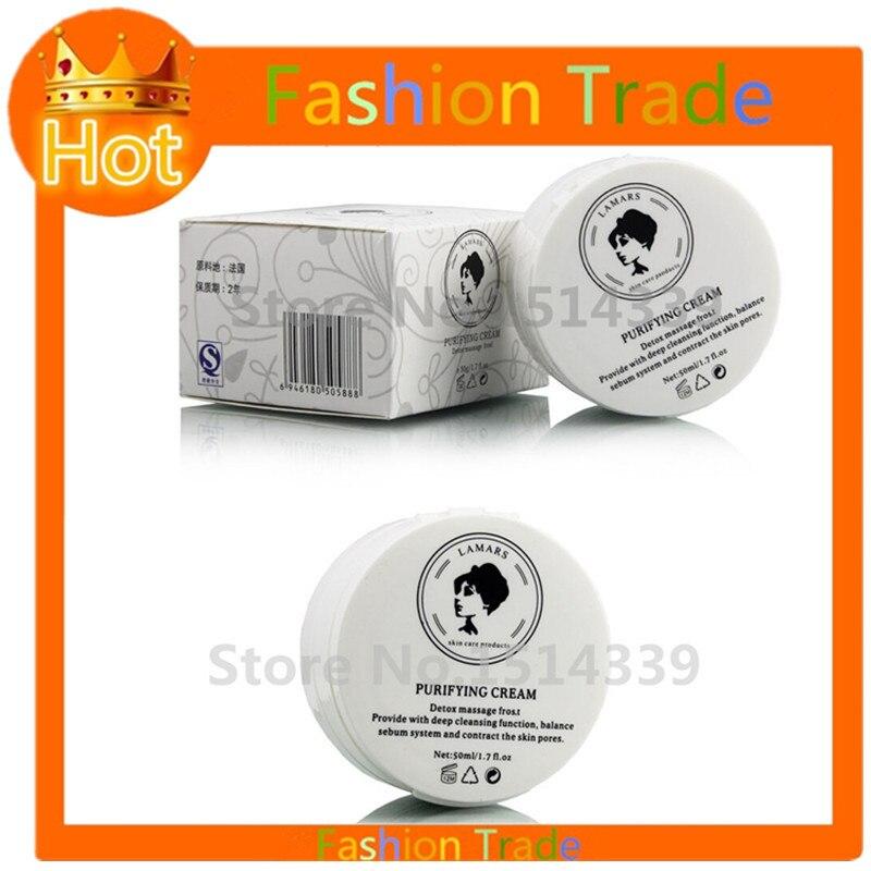 chinese skin lightening cream