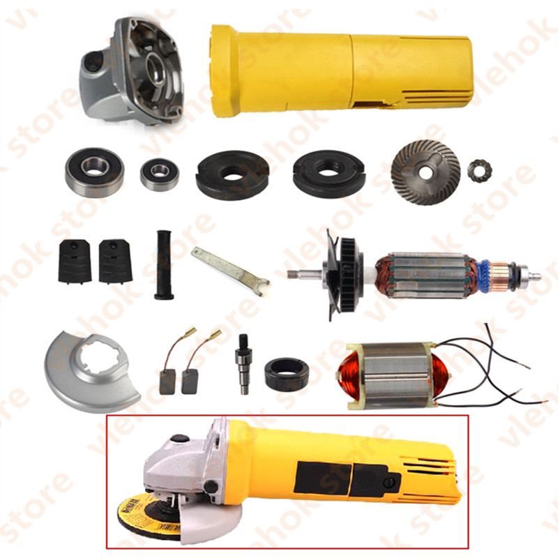 Replacement For DEWALT DW803 DW810 DW 810 803 Power Tool Accessories Electric Tools Part