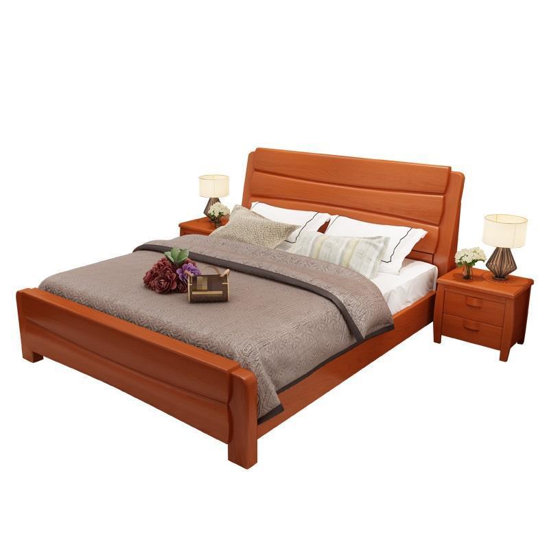 Meuble Maison Bett Per La Casa Frame Mobili bedroom Set Letto Box Ranza Kids Furniture De Dormitorio Moderna Mueble Cama Bed