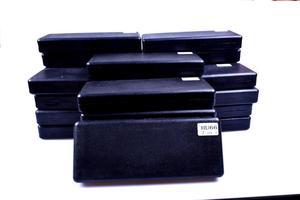 Image 4 - LiShi 2 in 1 Finder 2in1 HU43 HU101 HU100r HYN11 HYN7R HY15 HY16 HY17 HY20 HY20R HY22 K9 for Auto Decoder Pick locksmith tool