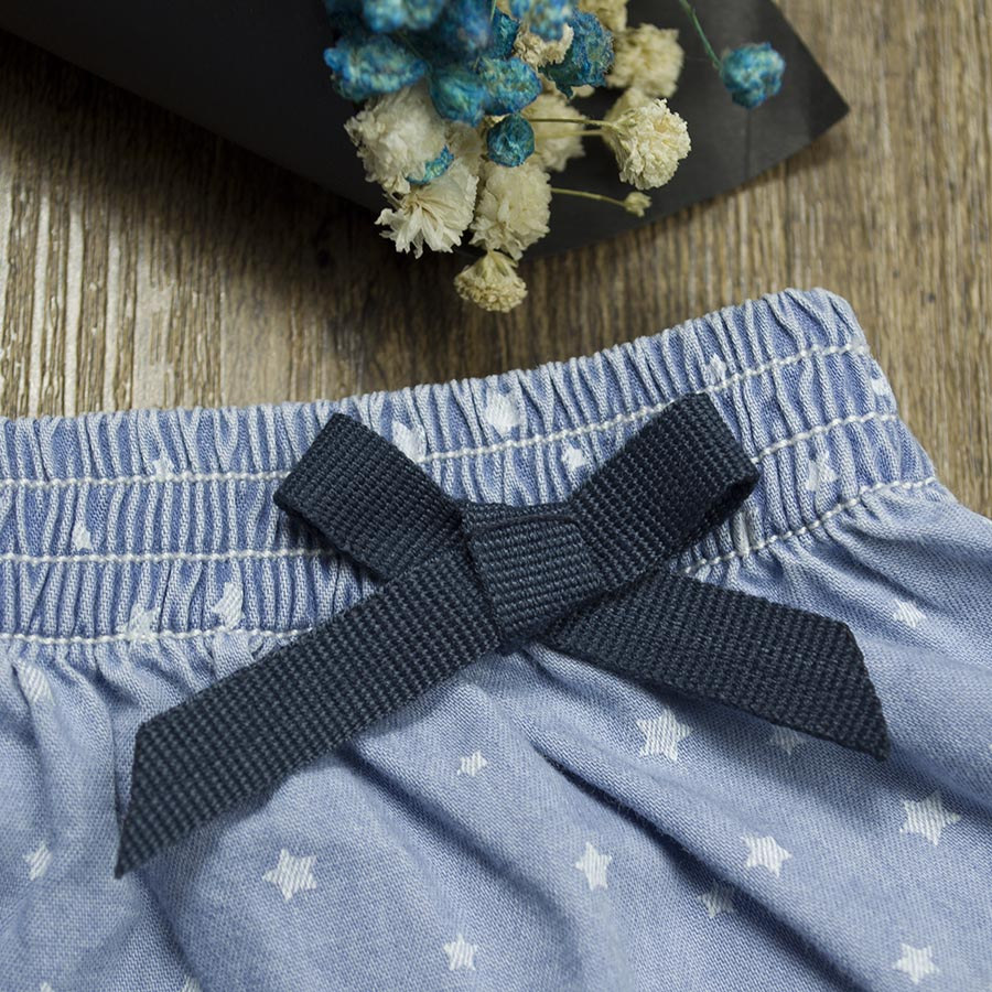 2017-New-Arrival-Infant-Baby-Girls-Denim-Mini-Skirt-Newborn-Elastic-Waist-Bow-All-Match-A-line-Tutu-Skirt-Star-Pattern-Clothing-2